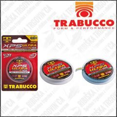 trabucco_fluorocarbon_xps