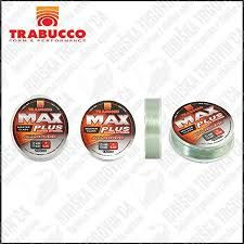 Trabucco Max Plus Allround