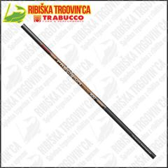 Trabucco Precision Pro Net 4,00m Power