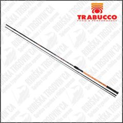 trabucco_precision_rpl_match_plus