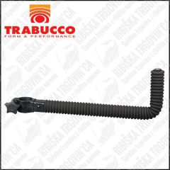 Trabucco_ripple cross_arm_long