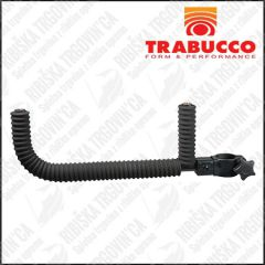 trabucco_ripple_side_rest