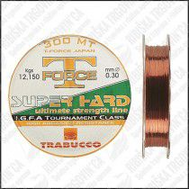 trabucco_super_hard