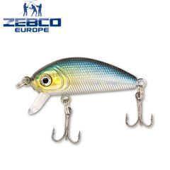 Zebco Gitec Perch Sardine 50mm