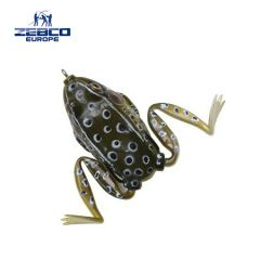 Zebco Top Frog žaba Tree 6,5cm