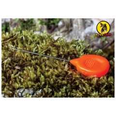 Extra carp Baiting Hook