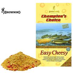 Browning Champion Choise Easy Cheesy