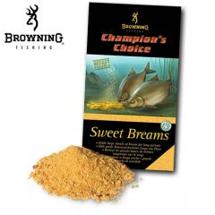 Browning Champions Choise Sweet Breams