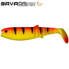 Savage Gear Cannibal 15cm Golden Ambulance