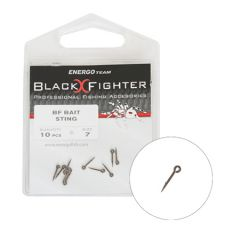 Bait Sting iglice 15mm