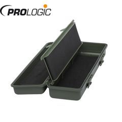 Prologic Cruzade Rig Box