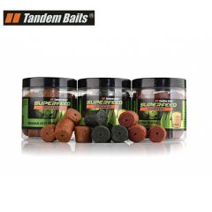 Tandem Baits SF Hook Fatty peleti 20mm/150gr