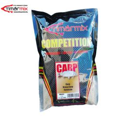 Timar Mix Competition hrana 1kg