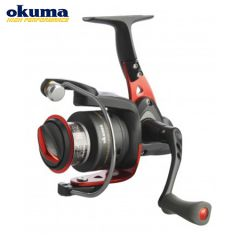 Okuma Trio Red Core 30